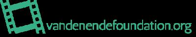 Vandenendefoundation.org